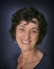 Angelica R. Jochim MFT